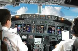 ایرباس در اندیشه تولید هواپیماهای خودران