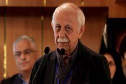 مراسم نکوداشت مقام علمییحیی مدرسی تهرانی برگزار می شود