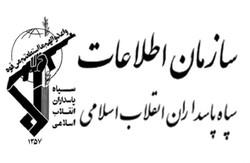 یکی از عوامل شهادت محمدحسین حدادیان دستگیر شد