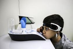 """İran'da ilk """"Beyin Araştırmaları Merkezi"""" açıldı"""