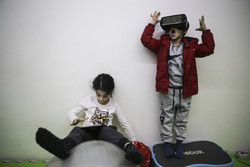 اولین «مرکز تخصصی مغزپژوهی» در غرب آسیا
