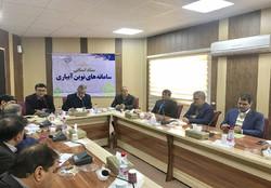 اجرای سیستم های آبیاری در سیستان وبلوچستان بدون محدودیت اعتبار