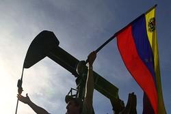 Venezuela: Darbe girişiminden Trump sorumlu