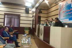 شورای هماهنگی روابط عمومی های شهرستان های تهران فعال تر خواهد شد