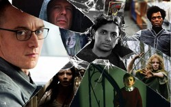 ابرقهرمانهای جدید صدرنشین جدول فروش فیلمهای جهان