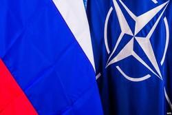 هشدار روسیه درباره تحرکات ناتو در دریای سیاه