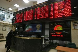 TEXPIX grows 2,530 points on Tuesday