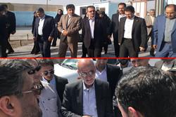 مردم منتظراجرای مصوبات سفرهای استاندار تهران/مسئولین:اجرا شده است