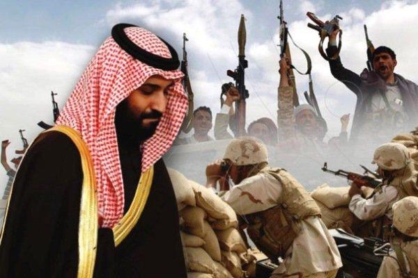 السعودية على قائمة أوروبا السوداء لتمويل الإرهاب وتبييض الأموال