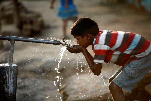 اهمال در حفظ بهداشت و کیفیت منابع آب استان پذیرفتنی نیست
