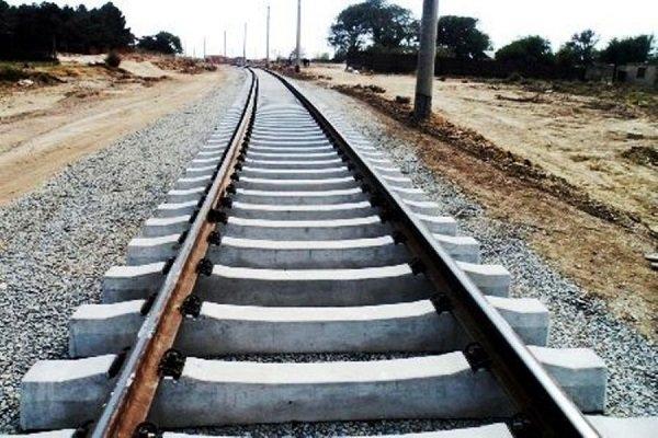 Iran, Pakistan cargo train service resumed
