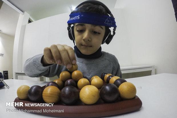 أول مركز لأبحاث الدماغ في الشرق الاوسط