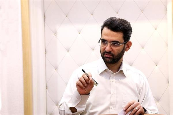 All cyberattacks against Iranian targets foiled: ICT minister