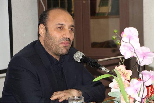 موافقت وزیر کشور برای ارتقای روستای جلیل آباد به شهر