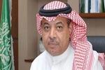 برکناری رئیس هواپیمایی کشوری عربستان