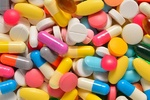 تولید دارو با بافرهای بومی ممکن شد