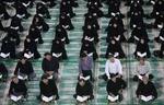آزمون شفاهی زیر ۱۰ سال آزمون سراسری قرآن لغو شد