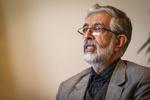 حداد عادل: إيران أثبتت في العمل مواجهتها وتصديها للإرهاب