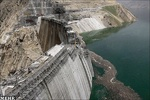 Iran holds 2nd largest hydroelectricity power plant in ME