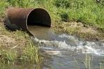 فاضلاب «ونایی» به رودخانه میریزد/ ایجاد تصفیه خانه ۱۶ میلیارد اعتبار میخواهد
