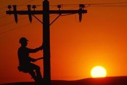 برق مورد نیاز واحدهای صنعتی ایلام تامین شود