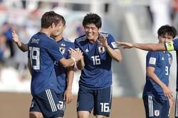 ژاپن رکورددار تعداد پیروزی/ دو کشور در تعقیب تیم پیشتاز