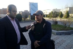 آغاز تصویربرداری سریال « شش قهرمان و نصفی» در مازندران