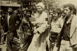 قیام ۲بهمن ارومیه؛ حماسه ای که نقطه عطف تاریخ معاصر ایران شد
