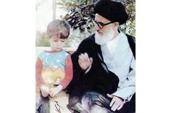 پادکست: چقدر «پدر طالقانی» را می شناسید؟