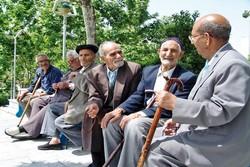 برنامه ریزی برای افزایش مراکز روزانه نگهداری سالمندان و معلولان