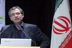 اولین مدل مدیریت منابع انسانی بومی و ایرانی