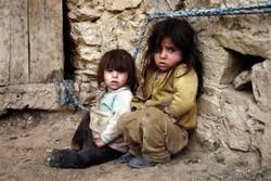 اجرای طرح رفع سوء تغذیه کودکان کمتر از ۵ سال