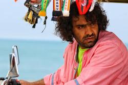 «دردانههای خلیج فارس» در جزیره قشم هم کلید خورد
