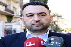 الرد على العدوان الاسرائيلي على سوريا ليس بعيدا عن عقول وقادة محور المقاومة