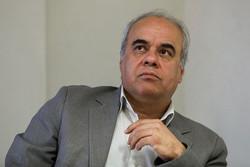خبر استعفای معاون مطبوعاتی وزیر ارشاد تایید شد