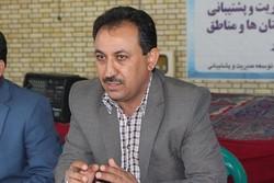 درآمدهای اختصاصی آموزش و پرورش استان بوشهر ۱۰ درصد افزایش یافت