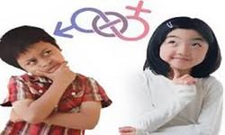 بررسی موضوع «ارائه الگویی برای تحلیل و حل بحران جنسی»