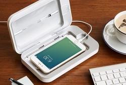 محدودیت جدید اپلفقط مختص ایران نیست/تبعات تغییر رویه در دسترسی به اپلیکیشن ها