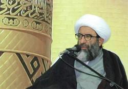 تصمیماتی نظیر برجام و FATF دارد هویت انقلابی نظام اسلامی را تضعیف میکند