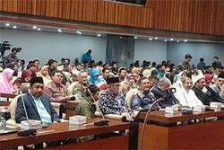 نشست «مروری بر دستاوردهای ۴۰ ساله انقلاب اسلامی ایران»