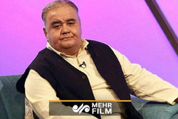 احوالپرسی از مرد هزار چهره سینمای ایران