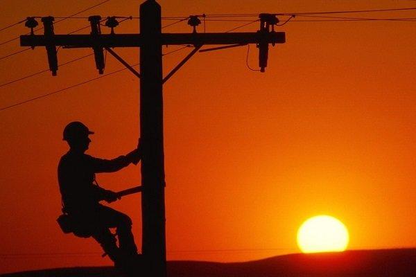 Azerbaycan elektrik enerjisi üretimini artırmak istiyor