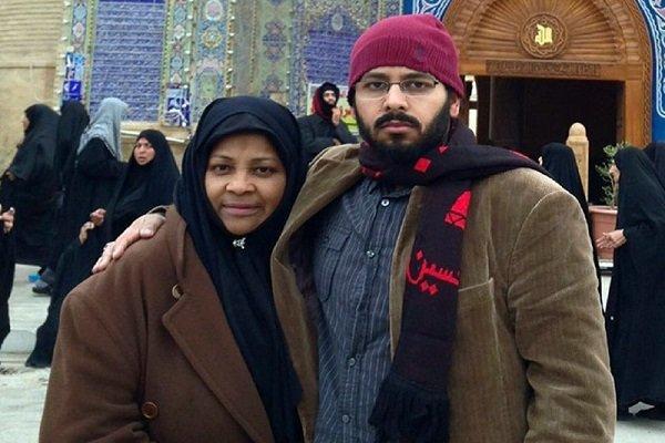 ABD'de tutuklu bulunan gazeteci hakkında son gelişme