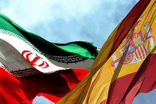 آغاز برنامه «مروری بر چهل سال سینمای ایران» در بارسلونا