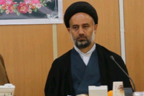 ایران بزرگترین قربانی تروریست/آمریکاپرورش دهنده تروریستهاست