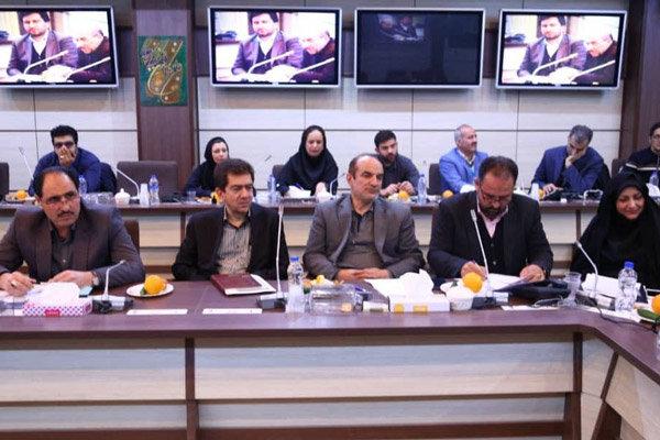 تقویت بخش خصوصی از دستاوردهای انقلاب اسلامی است