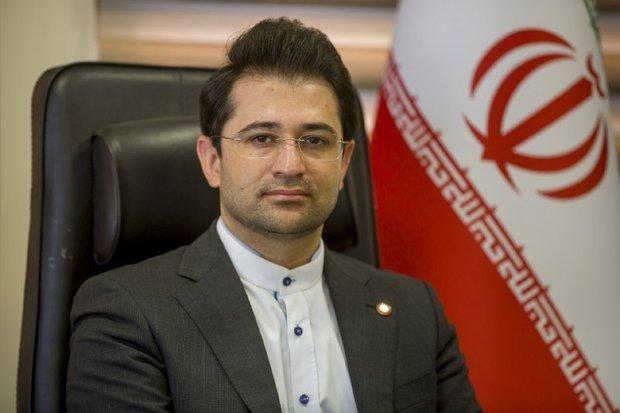 رونق اقتصادی کرمانشاه در گرو ثبت جهانی اورامانات است