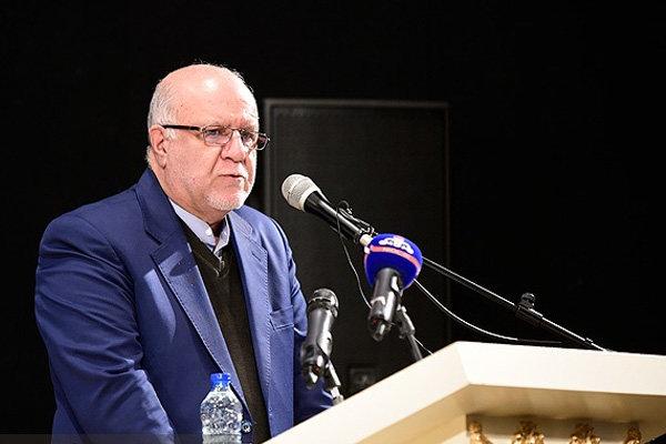 توضیح وزیر نفت درباره جزئیات نامه یک نهاد نظارتی