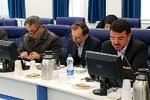 ۷۶۰۰ فقره پرونده تعزیراتی در قزوین تشکیل شده است