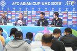Queiroz describes Team Melli clash with China as 'new adventure'